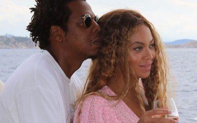 Beyoncé, acusada de utilizar brujería