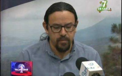 FONAES anuncia convocatoria para financiar proyectos ambientales